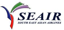 South East Asian Airlines